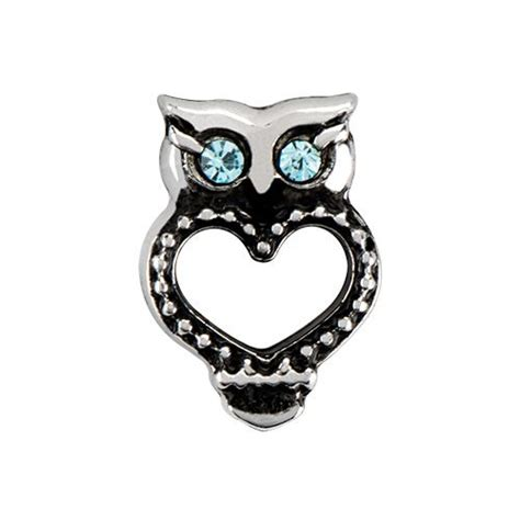 Origami Owl Motorcycle Charm - 938 best charm collection origami owl images on