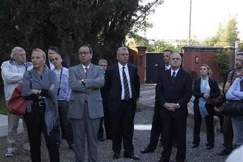 East New Mexico Mba by Listado De Detenidos Desaparecidos En Chile
