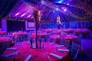London christmas party venues venue search london venue search