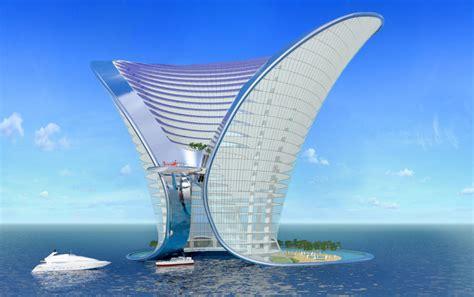 hotel dubai luxury hotels come to dubai pursuitist