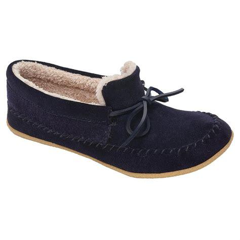 daniel green slippers s daniel green kortney slippers 578703 slippers