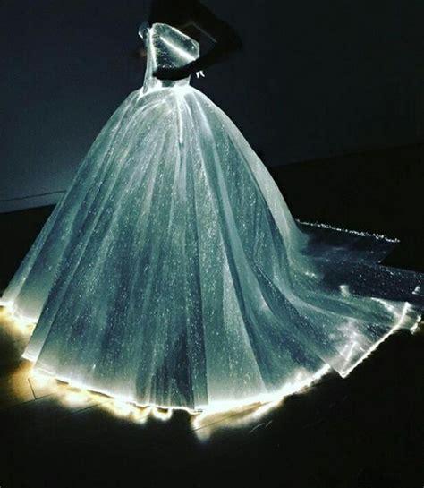 light up dress dress light up light up dress gown dress