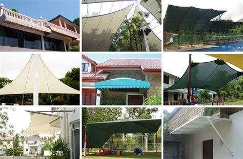 llaza awnings uk phuket awnings awnings services