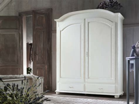 offerte guardaroba beautiful armadio guardaroba offerte contemporary home