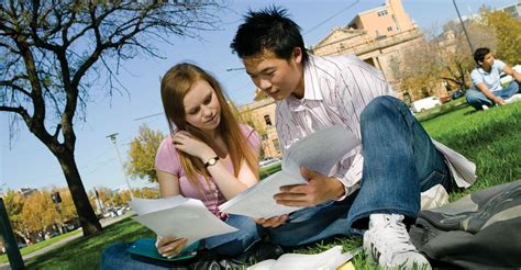 Adelaide Uni Mba Courses by Master Of Applied Economics Scholarships At Of