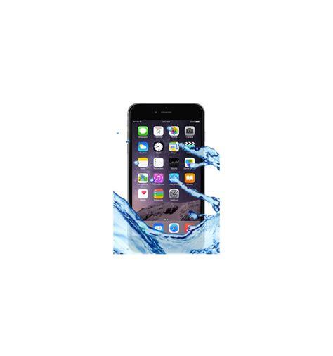 iphone 6 plus water damage iphone 6 plus water damage repair service