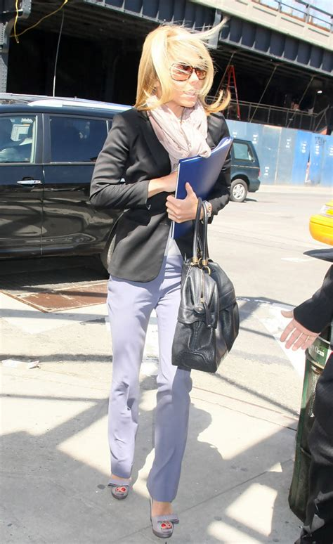 Where Did Kelly Ripa Move In Nyc 2014 | where did kelly ripa move to in nyc where did kelly ripa