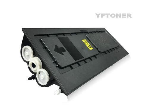 Toner Kyocera Taskalfa 180 factory supplier toner cartridge tk448 for kyocera