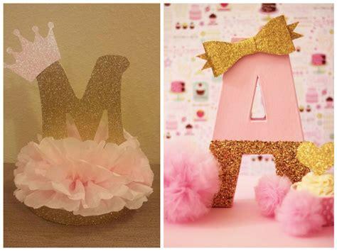 como decorar letras de madera de unicornio 12 ideas de c 243 mo decorar letras y n 250 meros para cumplea 241 os