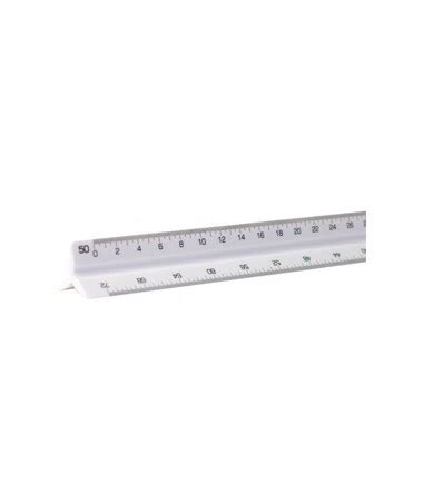 Alvin 110 Series 12 Quot by Alvin 110 Series High Impact Plastic Engineer Triangular