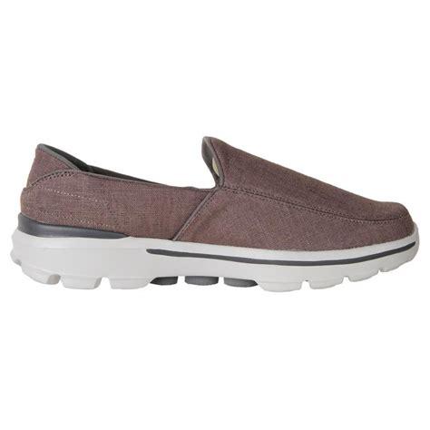 comfortable slip on sneakers new skechers men s casual comfort slip on shoes sneakers