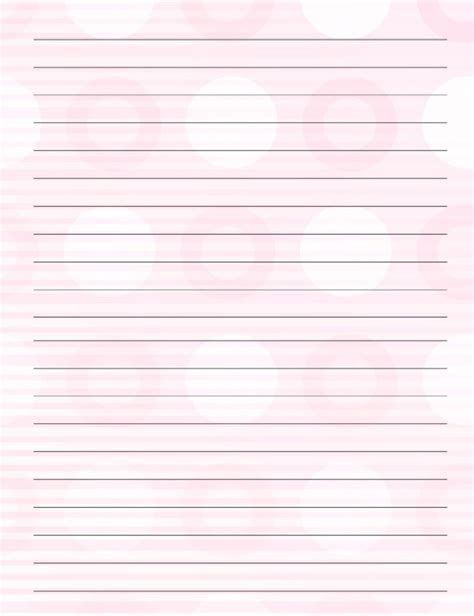 printable stationery tumblr 105 best printable stationary images on pinterest