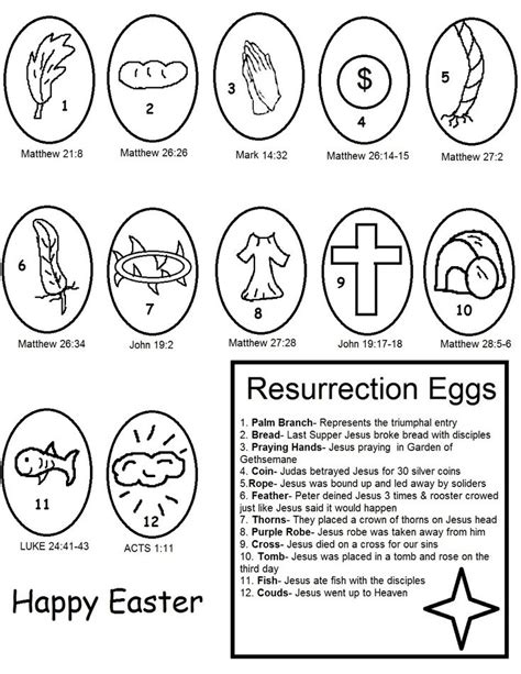 J For Jesus Coloring Page by 78 Images About Coloring Pages Bible Pictures On