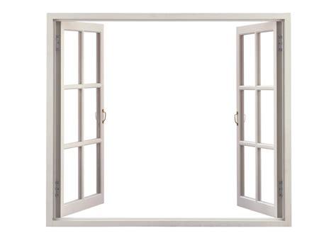 gambar desain jendela kamar minimalis ah salah ah agustus 2013
