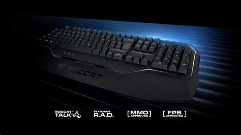 Keyboard Gaming Murah rekomendasi keyboard gaming murah terbaik