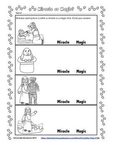 The Wedding At Cana Ks1 Worksheet by 243 Best Images About Bible Jesus And His Miracles On