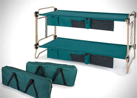 Up Mattresses by Fold Up Bunk Beds Foldaway Bunk Bed