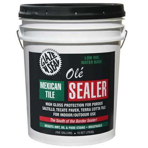 Concrete Countertop Sealer Lowes by Dupont Premium Sealer Lowes Silestone Jasper Sle Quartz Kitchen Countertop Sle