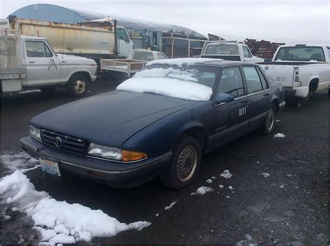 pontiac bonneville 2 door for sale used cars on buysellsearch