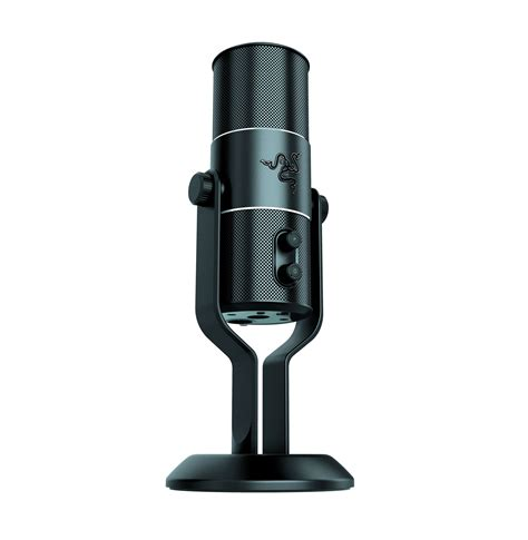 high pass filter xlr razer releases seirēn pro microphone with usb and xlr