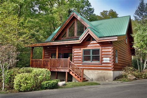 2 bedroom cabins in pigeon forge 100 2 bedroom cabins in pigeon forge tn adventure