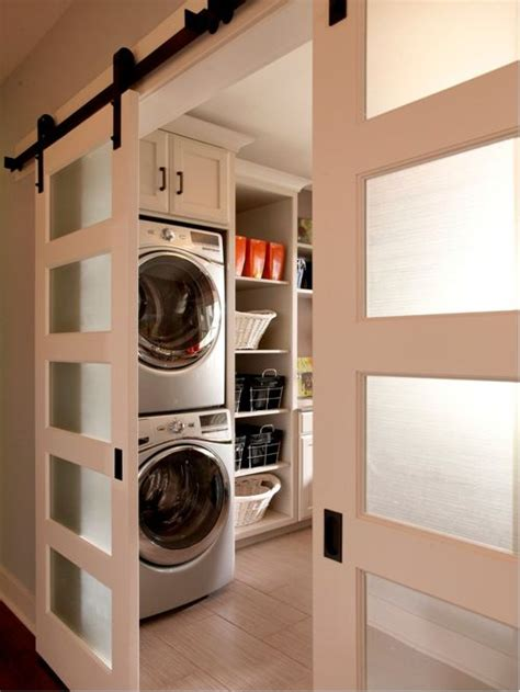 houzz laundry room 53 448 laundry room design ideas remodel pictures houzz