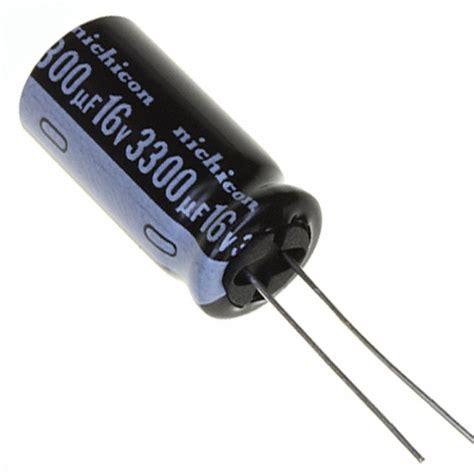 capacitor eletrolitico no eagle capacitor eletrol 237 tico 3300uf 16v
