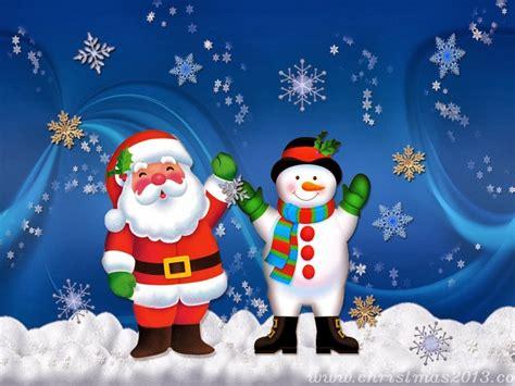 christmas wallpaper with santa claus santa desktop wallpaper 2017 grasscloth wallpaper