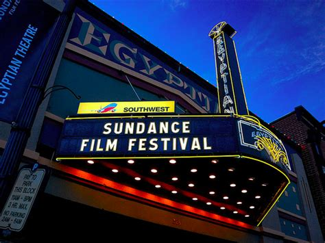 Day One Film Sundance | the 11 best new movies and tv shows coming out of sundance