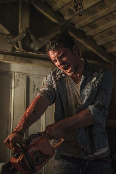 le film evil dead les cin 233 mas aixois horreur evil dead