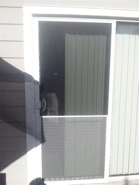 sliding glass door for mobile home sliding screen door sliding screen door for mobile home