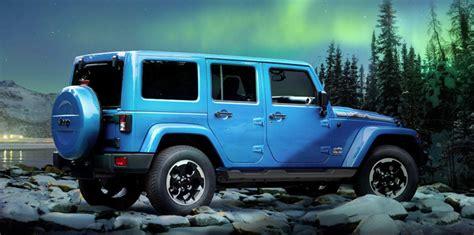 small jeep white white jeep wrangler sports edition 4 door html autos post