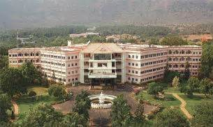 Amrita College Coimbatore Mba by Amrita 200 Ug Pg And Doctoral Programmes