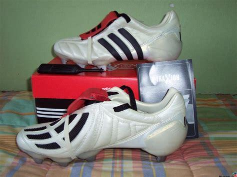 adidas predator mania futbol pinterest  ojays