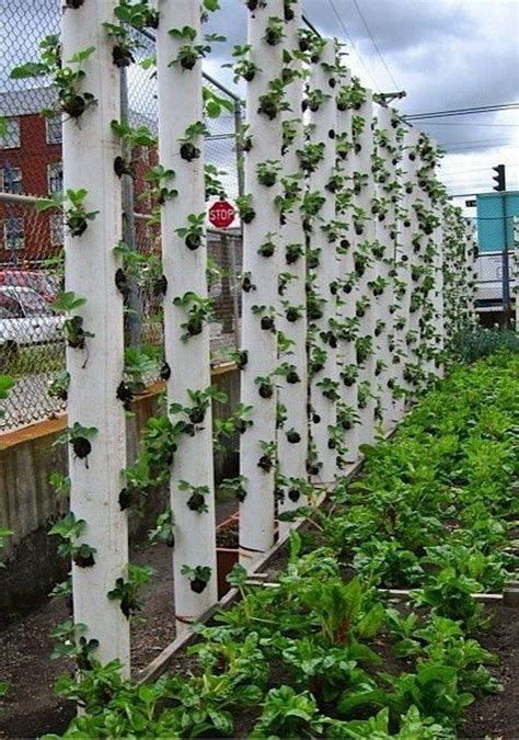 Vertical Planter Ideas by Attractive Pallet Vertical Planter Ideas Pallets Designs