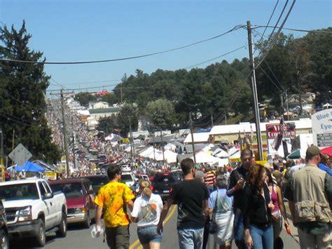 days flea market labor day flea market gun show hillsville