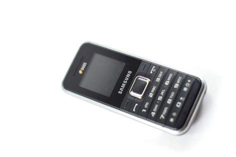 Jenis Samsung Dan Yang 4 Jenis Hp Samsung Jadul Yang Masih Carihandphone