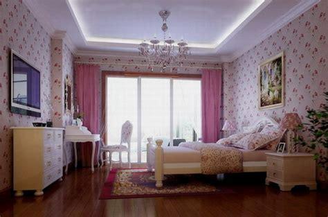 moderne holzmöbel wohnzimmer schlafzimmer farbe anregend