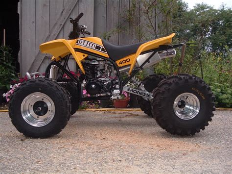 blaster extended swing arm yamaha blaster extended swingarm super hot mobile