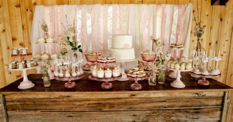 wedding backdrop on a budget rustic quot wedding cake backdrop quot dessert tables on a
