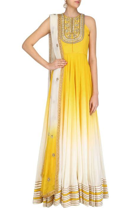 Baju Set Kulot Linen Nayla Brown 17 best images about salwars and anarkalis on india fashion week sonam kapoor and