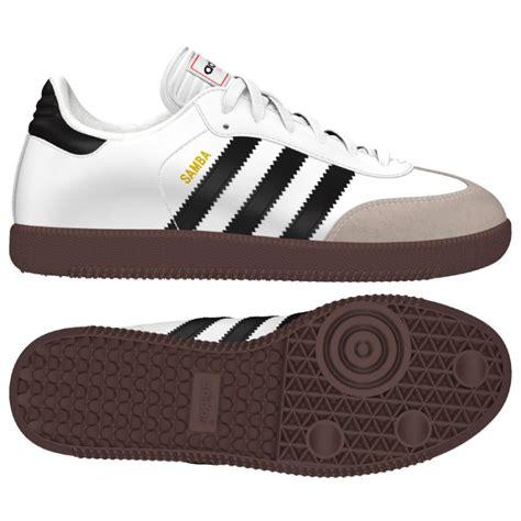 adidas samba indoor soccer shoes adidas samba classic indoor soccer shoes youth
