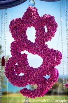 fresh artificial flowers decoration ganpati decoration pinterest fresh artificial flowers decoration ganpati decoration