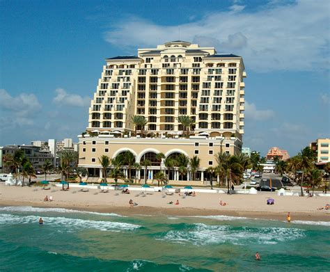 puppy boutique fort lauderdale atlantic resort spa celebrates 10 years on fort lauderdale
