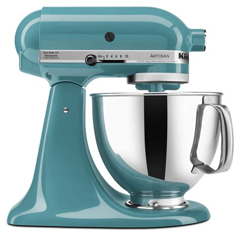 Stand Mixer Quantum related keywords suggestions for kitchenaid colors
