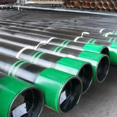 Daftar Pipa Erw China Erw Casing Pipe Manufacturers And Suppliers Harga