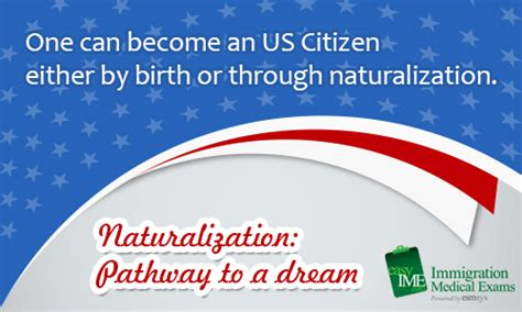 Can You Become A Us Citizen With A Criminal Record Dreaming Of Becoming An Us Citizen Steps To Naturalization
