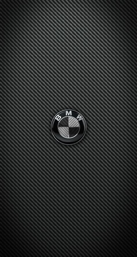 wallpaper for iphone 5 bmw bmw e46 m3 iphone wallpaper image 82