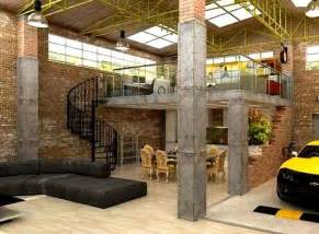 Garage Loft Apartment by Pinterest The World S Catalog Of Ideas
