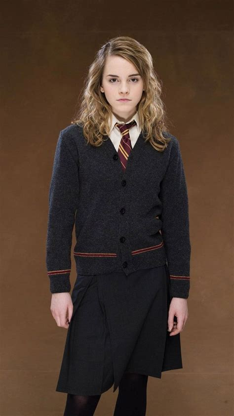 Déguisement Hermione Granger by 16 Best Harry Potter Costume Images On Harry